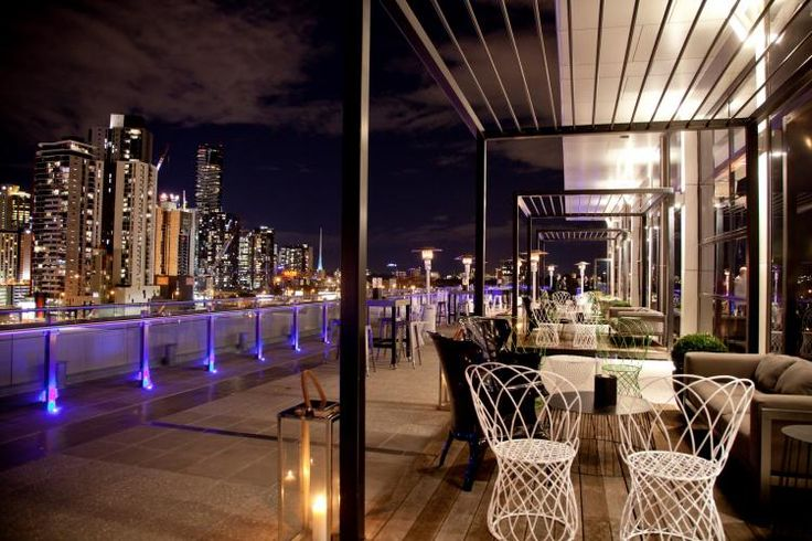 Cheap Wedding Ideas Melbourne: Luminare Melbourne Our Wedding Venue