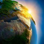 """763 Likes, 10 Comments - Прекрасная Планета 📷 Travel (@wow__planet) on Instagram: """"Лето в Норвегии  #планета #planet #космос #earth #мир #природа #москва #фото #красота #красиво #мкс…"""""""