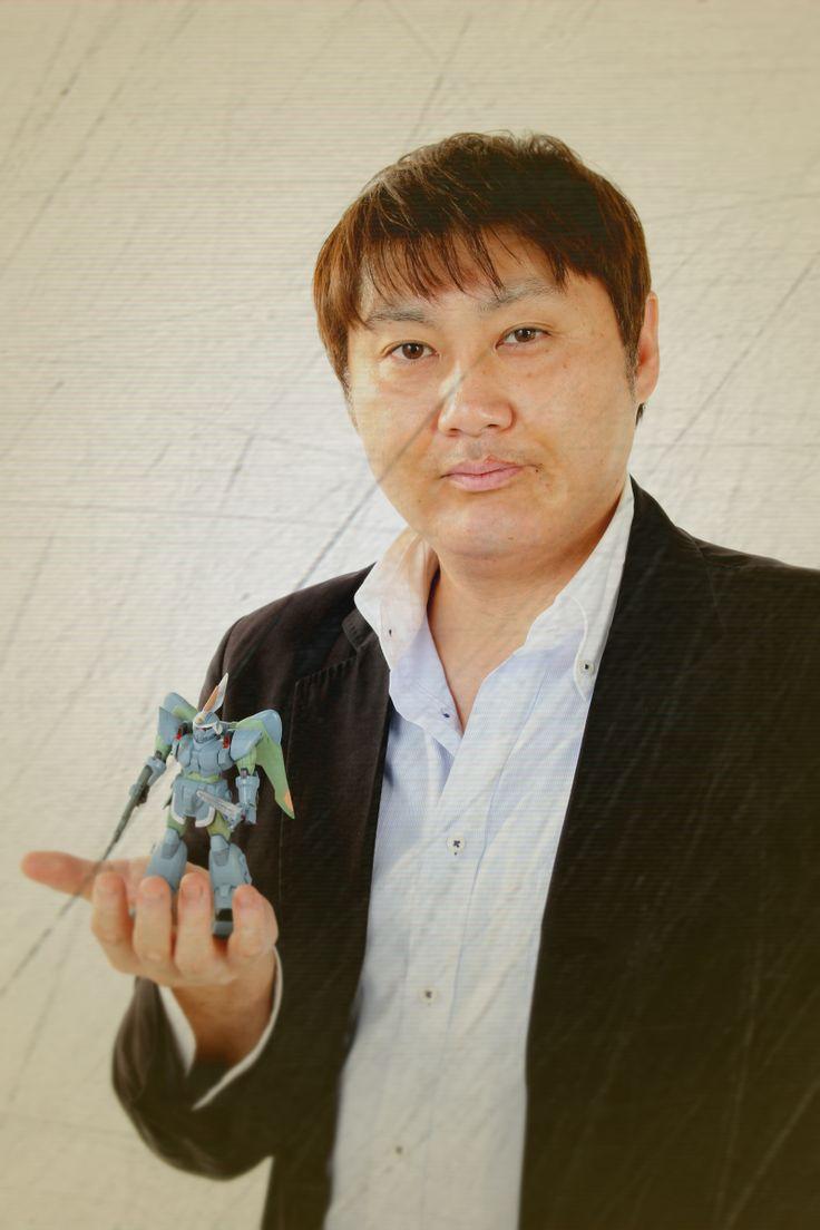 ゲスト◇比留間 晃則(Akinori Hiruma)1972年生まれ。番組制作会社「仁プロデューシング」プロデューサー。 東海大学文学部広報学科を卒業後、テレビ番組制作の仕事に携わる。 数々のバラエティー番組を担当する。番組制作の他、お笑いライブや特撮のトークライブの主催、イベントの立ち上げなど、様々な場面で活動中。