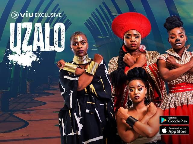 Uzalo Teasers For March 2021 In 2021 Teaser Syndicate Going Back To College