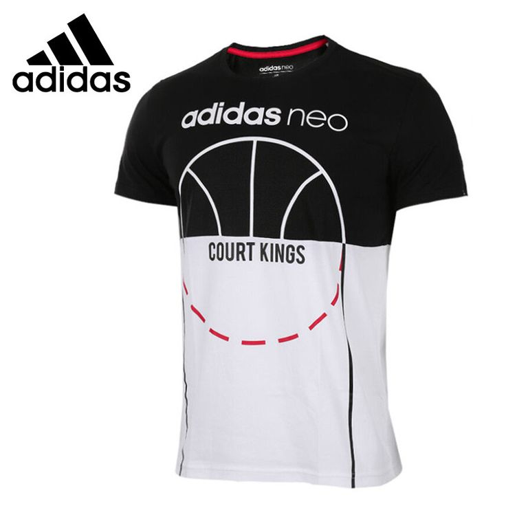 Original New Arrival 2017 Adidas NEO Label GRAPHIC T Men's T-shirts short sleeve Sportswear  #17 #2017 #Adidas #20 #2017Anike #puma #nike #pumas #2017Adidas