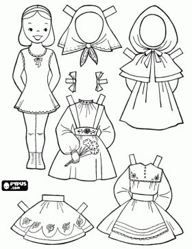 http://img.oncoloring.com/paper-doll-with-tradition_4cdad2395a017-p.gif