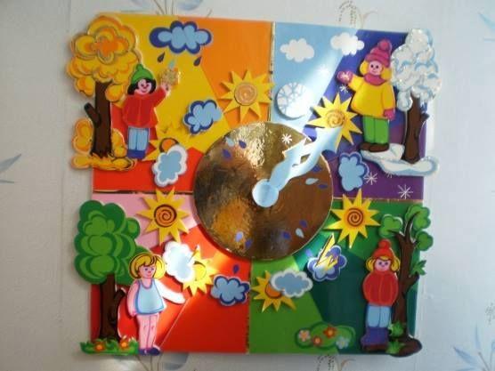 montessori creative imagination Montessori and imagination in the first plane of development introduction the creative imagination does not stop at merely a faithful.