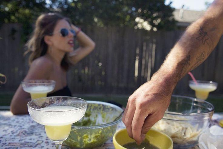 margarita mocktail..for the preggers friends.Fun Recipe, Recipe Babyshowerideas, Mockarita Recipe, Margaritas Recipe, Mocktails Recipe, Margarita Recipes, Margaritas Mocktails, Drinks, Mocktails Margaritas