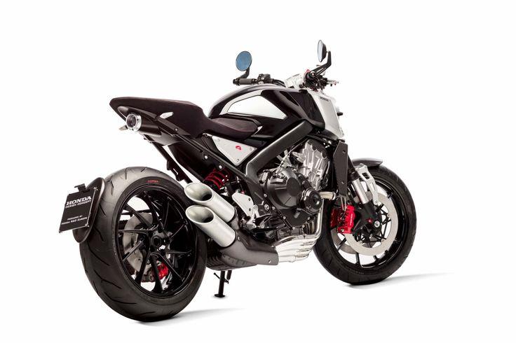 2017 future concept honda motorcycles sport bike. Black Bedroom Furniture Sets. Home Design Ideas
