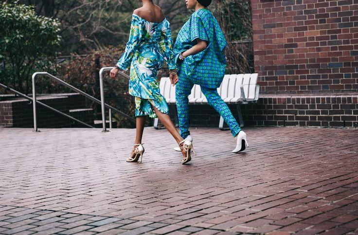 Bijoux de mode de célébrités – #modazine