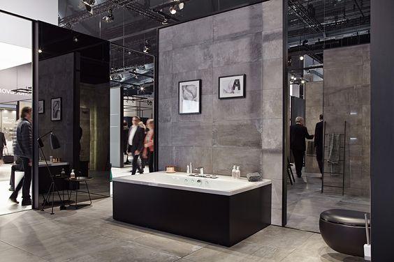 405 best vitra bathrooms images on pinterest furniture showroom advertising and aqua. Black Bedroom Furniture Sets. Home Design Ideas
