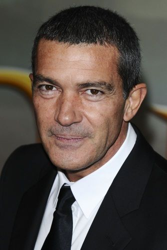 17 Best images about ANTONIO BANDERAS on Pinterest | On ...  17 Best images ...