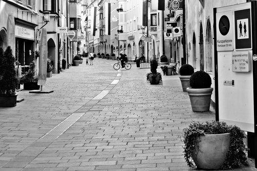 photo urban | free download photobank of black and white photos