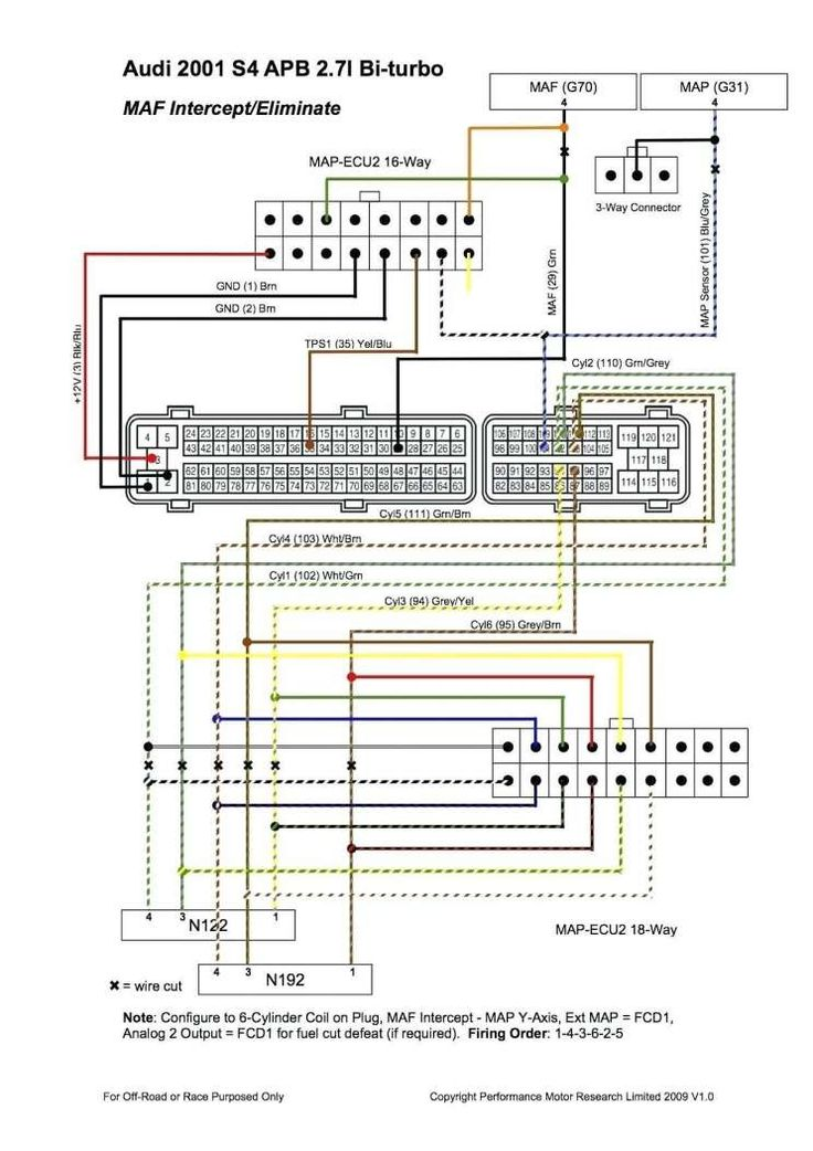 1992 Toyota Corolla Electrical Wiring Diagram And Beautiful Wiring Diagram Kancil  Diagrams