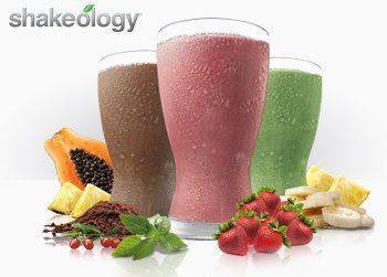 Shakeology..  Its an ultra-primium nutritional shake. it has the most potent ingredients your body can easily absorb & utilize. This perfect combination of enzymes preobotics antioxidants and many rare ingridients like adaptogens, camu camu & Sacha Inchi give you essential nutrients you can't get from average diet. Even eating the recommended servings of fruit & veggies every day won't give you this much nutrition. $119.95/30 day supply