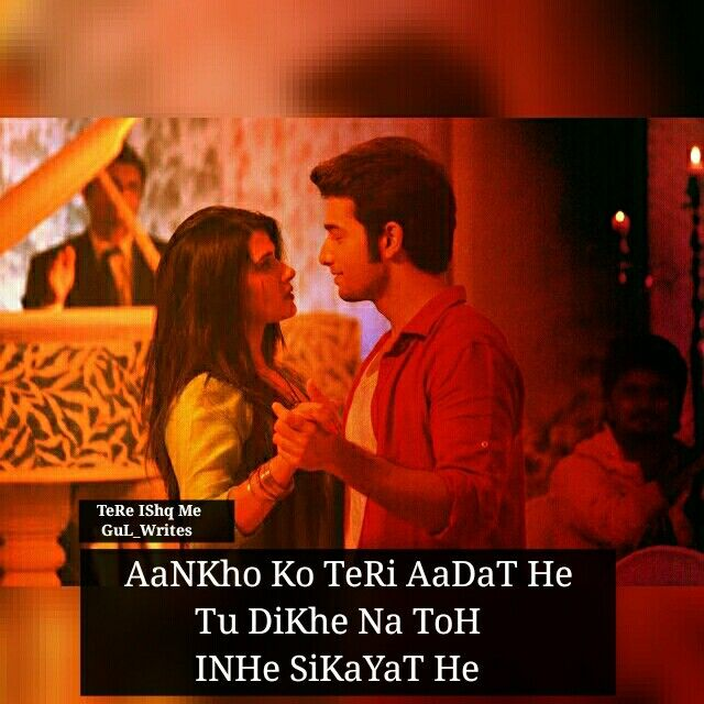 Sun Mere Humsafar Song: 17 Best Images About Lyrics Forever On Pinterest