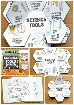 17 best ideas about science tools foldable on pinterest science tools 5th grade science and. Black Bedroom Furniture Sets. Home Design Ideas