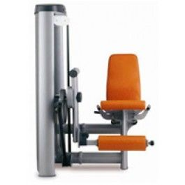 Leg extension machine is what you need to build toned thighs. This machine is available at http://www.gymandfitness.com.au/strength-equipment.html, they will provide you the best way to hit your quads to help you develop fine legs.