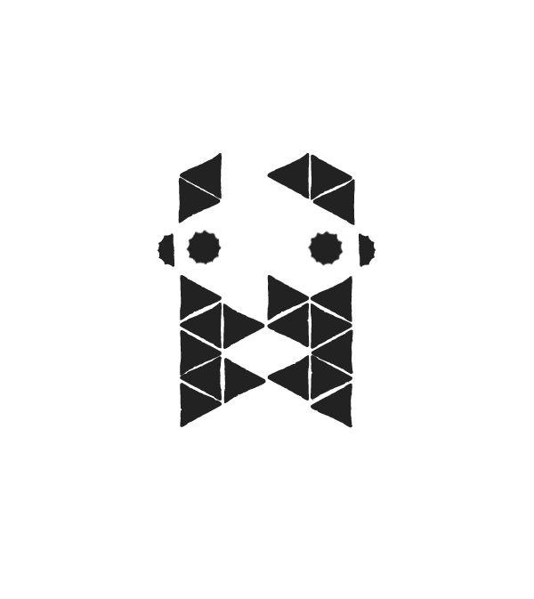 Logo Creation for Video & Motion Designer on Behance