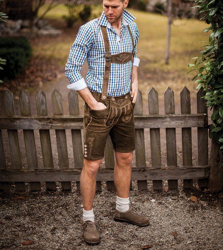 Dirndln, Lederhosen & moderne Trachten aus Südtirol | Amadeus Tracht