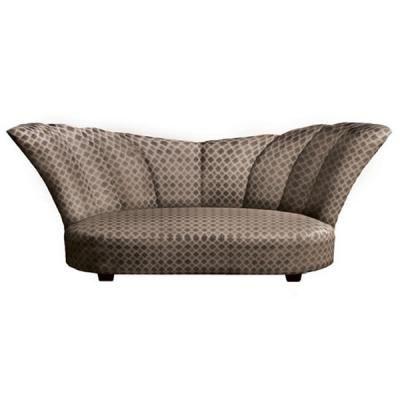 Canapea stil modern, pentru cafenea bar club, ieftin, promotie, canapele cluburi, canapea discoteca, canapele lounge.