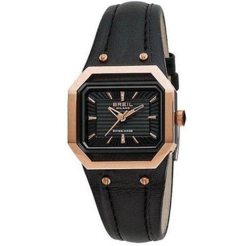 Reloj Breil BW0445 Palco con un 50% de descuento http://relojdemarca.com/producto/reloj-breil-bw0445-milano-palco/