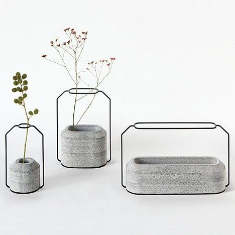Good Ideas For You | Concrete Ideas