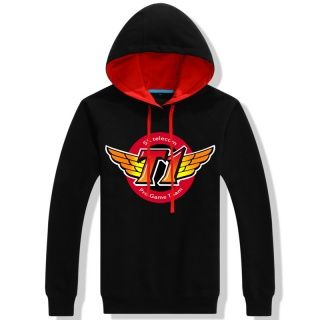 1000 images about lol league of legends team hoodie on