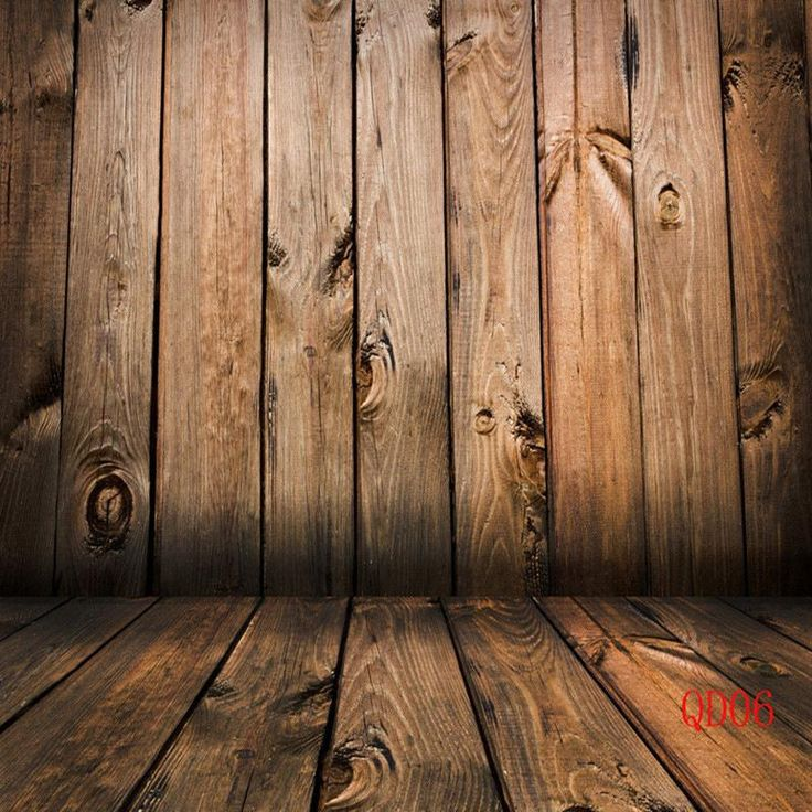 Best Photo Studio Equipment Thin Vinyl Photography Backdrop Wood Board Pattern Photo Studio Background New Arrival 5x7ft Qd06 Under $23.62 | Dhgate.Com