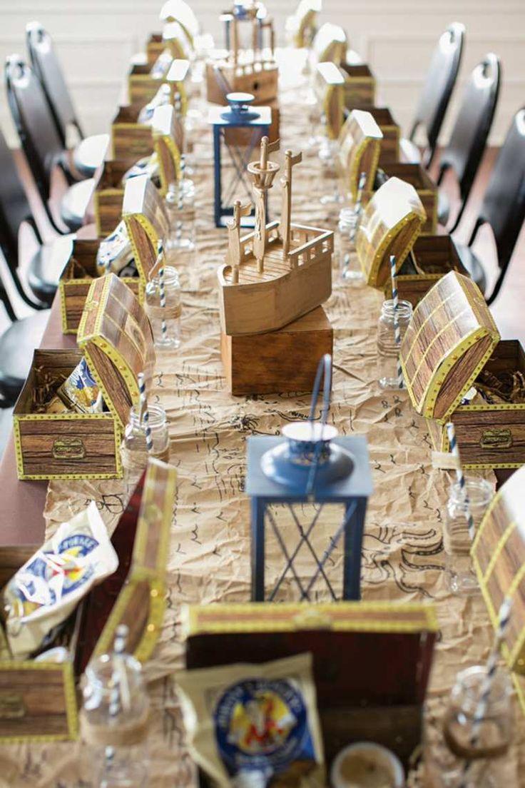 17 meilleures id es propos de f te peter pan sur pinterest th me disney d corations disney - Decoration fete de fiancaille ...