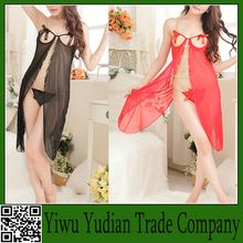 Pictures of Women in Lace Underwear Babydoll Hot Girls Sexy Sleepwear Best Seller follow this link http://shopingayo.space