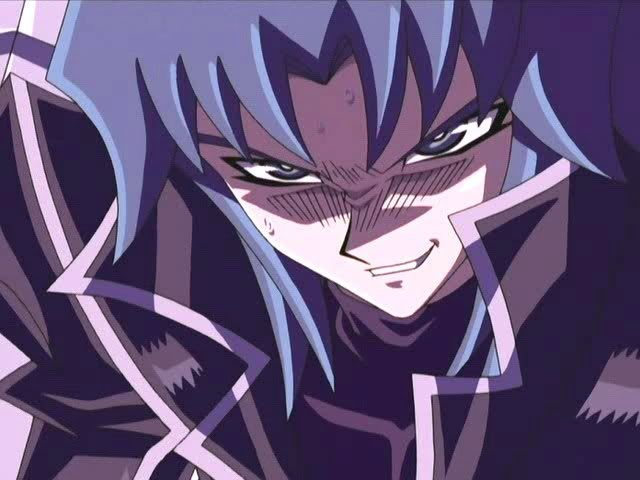 Yu Gi Oh GX Other Students / Characters - TV Tropes