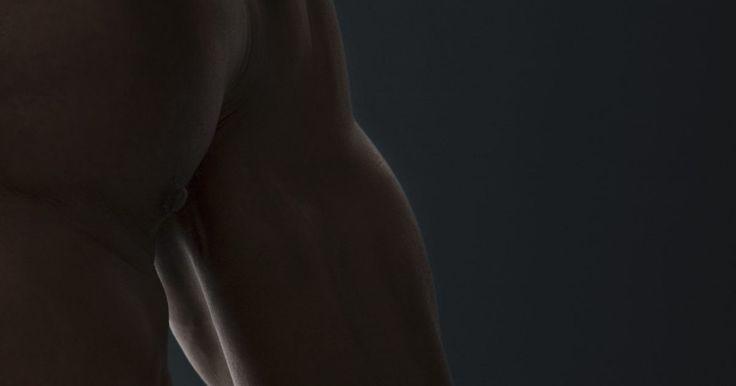 Causas da dormência no braço esquerdo. Uma sensação bastante comum é a dormência ou formigamento nos braços, em especial no membro esquerdo. Diz-se popularmente que o indivíduo pode estar sofrendo um enfarto caso sinta uma dor aguda ou formigamento nas extremidades esquerdas do corpo. No entanto, nem sempre são doenças cardíacas os ocasionadores deste incômodo. Problemas relacionados ...