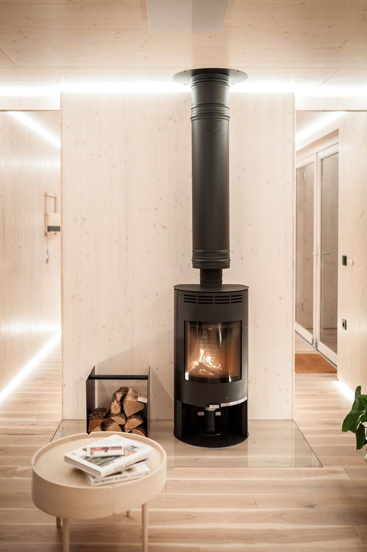 on top tips under beautiful nice ideas cool design fireplace fireplaces malm used home
