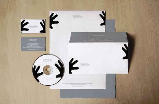 74 best images about 80 contoh desain kop surat untuk