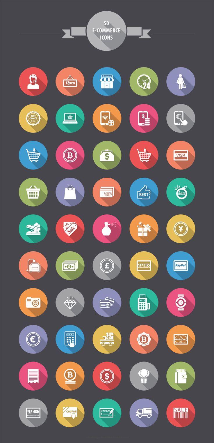 Web Design Freebies Interface Utilisateur Picto Design Graphique Minimaliste