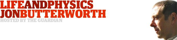 Vector boson fusion? | Jon Butterworth | Life & Physics | Science | theguardian.com