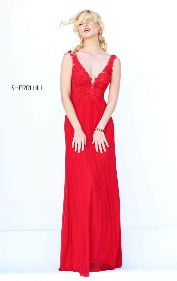 10 best Prom 2017 Dresses! images on Pinterest ...