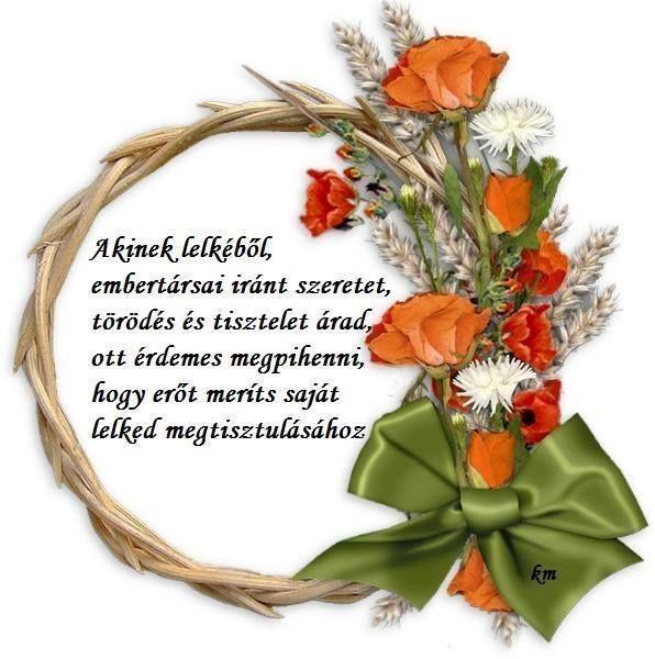 https://www.facebook.com/versoldal/photos/a.215626058486816.55755.158850160831073/828750697174346/?type=1