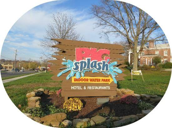 Cheap Hotels Near Kings Island Amusement Park