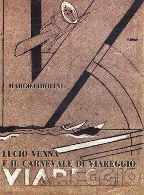 http://www.fidolini.it/images/viareggio2.jpg