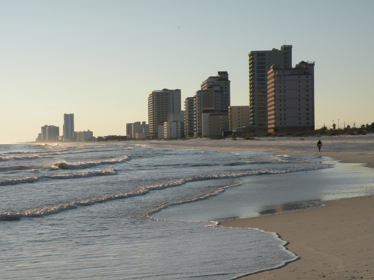 Best 114 gulf shores images on pinterest travel for Pier fishing gulf shores al