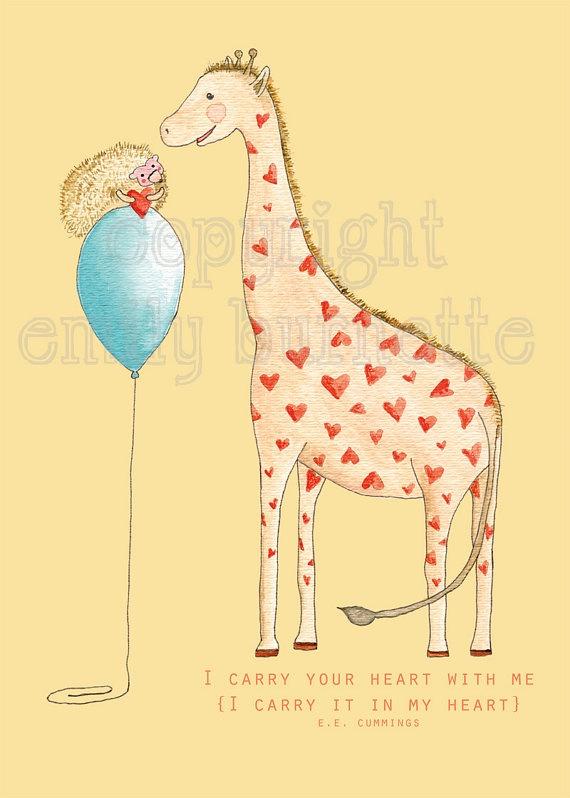 101 best Giraffes images on Pinterest   Disney drawings, Drawing ...