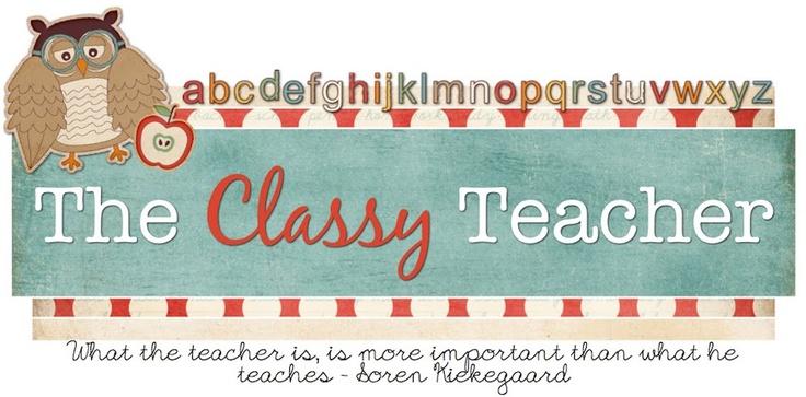 middle school blogMiddle Schools, Schools Blog, Schools Ideas, Math Teachers, 7Th Grade, Grade Teachers, Classroom Ideas, Classy Teachers, Teachers Blog