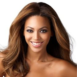 Beyonce Knowles (American, Singer) was born on 04-09-1981. Get more info like birth place, age, birth sign, biography, family, upcoming movies & latest news etc.