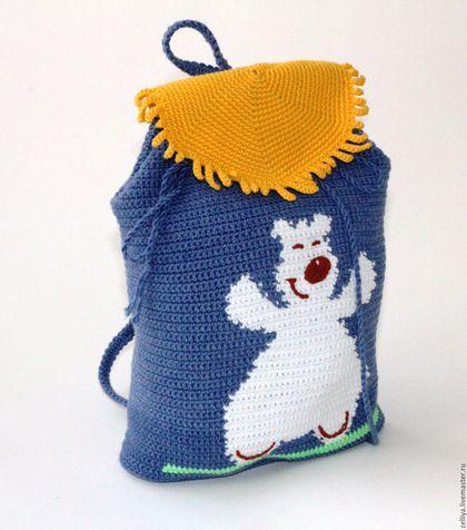 Рюкзак детский diddle вертлюггородской рюкзак армии