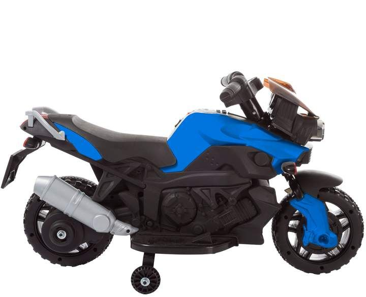 Lil Rider Battery Operated Ride On 2 Wheel Motorcycle With Training Wheels Sponsored Sponsored Battery Ope Ride On Toys Baby Car Seats Popular Kids Toys