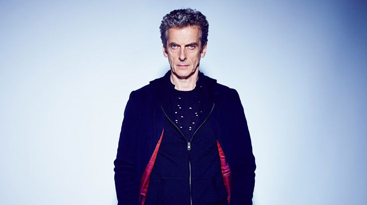 "Production of the new season of Doctor Who will run for ten months when the shoot finally begins. A new post on the BBC's Careers website advertises the position of a Floor Runner for Doctor Who at BBC Cymru Wales ""on a 10 month fixed term contract / attachment."" Season 10 will see Pearl Mackie join Peter Capaldi's Doctor as new..."