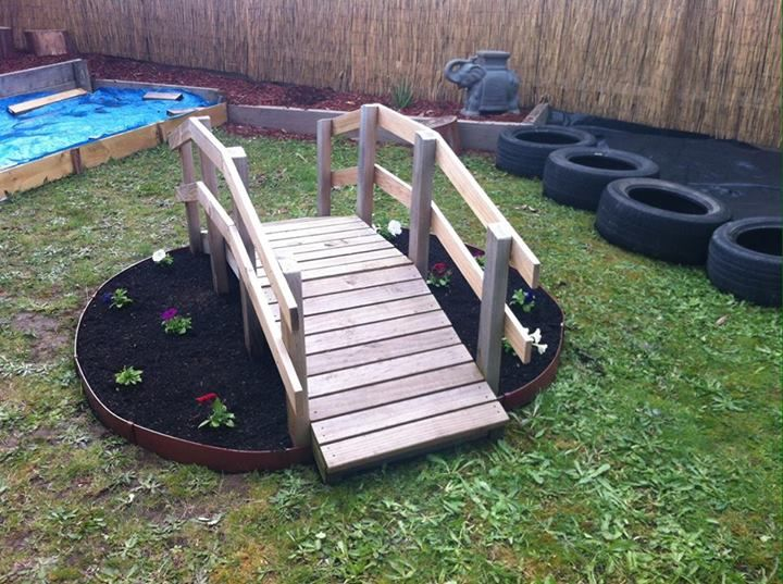 best childcare play space images on 272 best images about childcare play space on 272