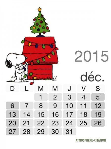 Calendrier-Decembre-2015-e1420486944301.jpg 450×600 pixels