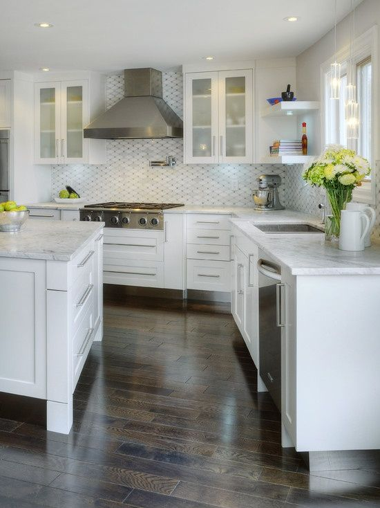 Best Chantilly Lace Is Also A Great Choice For Cabinets And It 400 x 300