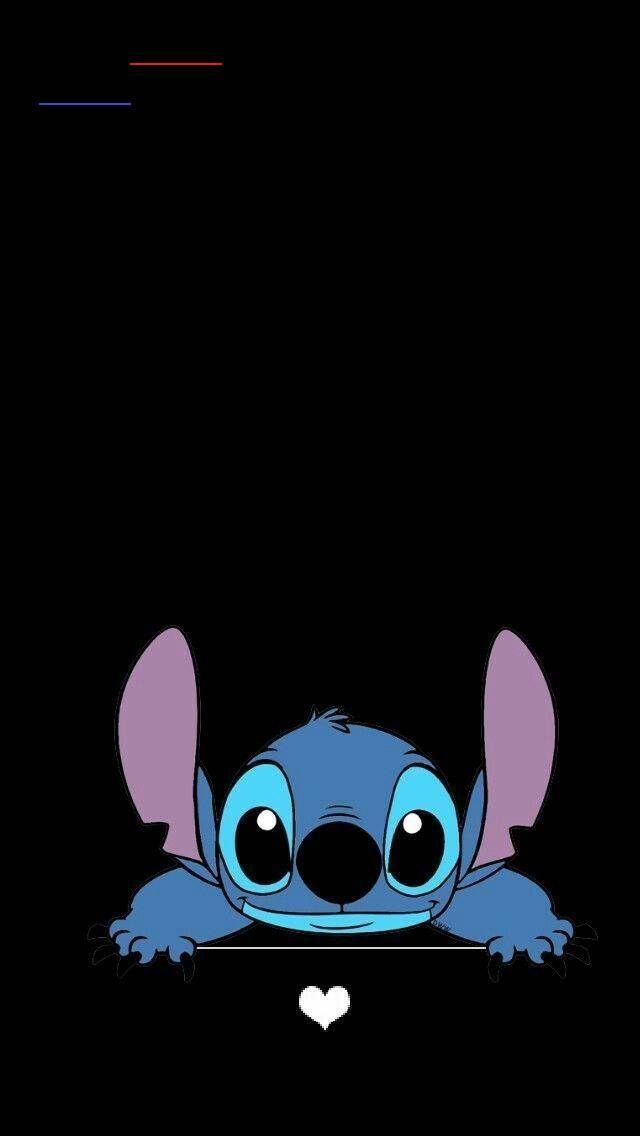 Bildeffekt Fur Stitch Wallpaper Tumblr Iphone Hintergrunde Bildeffekt Bildeffekt Wallpaper Iphone Disney Disney Phone Wallpaper Cartoon Wallpaper Awesome cute wallpaper for iphone