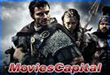 Online Movies - Download Full Movies