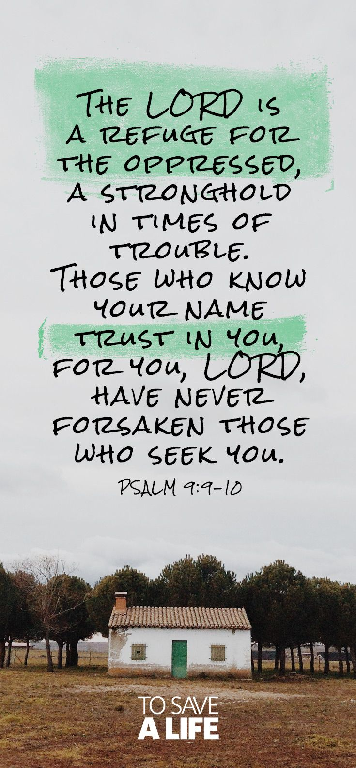 Pin by Marie-Anne Webster on About God | Bible quotes, Bible